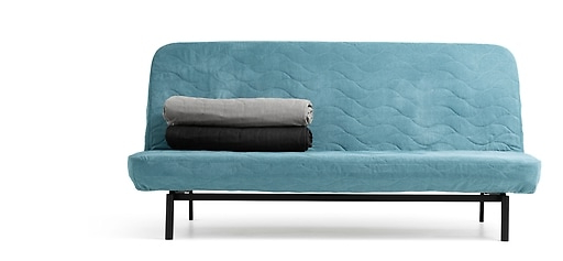 Funda sofa Cama Gdd0 Fundas Para Sillones Y sofà S Cama Pra Online Ikea