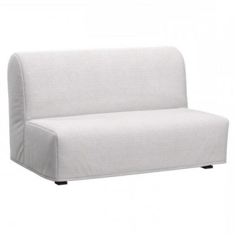 Funda sofa Cama Gdd0 Lycksele Funda Para sofà Cama 2 Plazas soferia Fundas Para