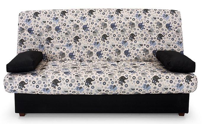 Funda sofa Cama Mndw Funda Para sofà Cama Sleep Conforama