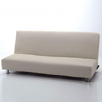 Funda sofa Cama S5d8 Funda sofà Cama Clic Clac Strada