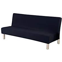 Funda sofa Cama T8dj Funda sofa Cama