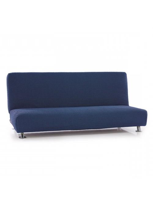 Funda sofa Cama T8dj Fundas De sofà Cama Resistentes Y Duraderas Tiendatextil