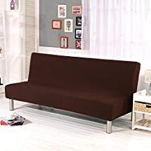 Funda sofa Cama Tldn Funda sofa Cama
