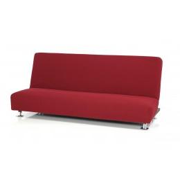Funda sofa Cama X8d1 Fundas sofa Cama Maxifundas