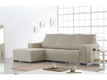 Funda sofa Chaise Longue
