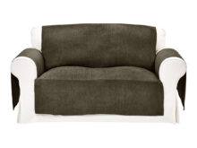 Funda sofa Chaise Longue El Corte Ingles