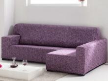 Funda sofa Chaise Longue Etdg Funda sofa Chaise Longue Elà Stica Valeta Tienda Online