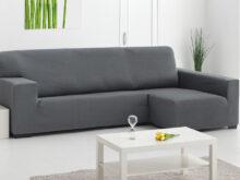 Funda sofa Chaise Longue H9d9 Funda sofà Chaise Longue Brazo Dcho Túnez Casaytextil