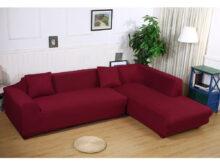 Funda sofa Dos Plazas