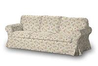 Funda sofa Ektorp 4pde sofa Cama Ektorp Bqdd sofa Cama Ektorp Designerteamfo Icp Inc