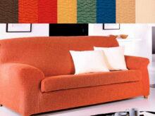 Funda sofa Elastica
