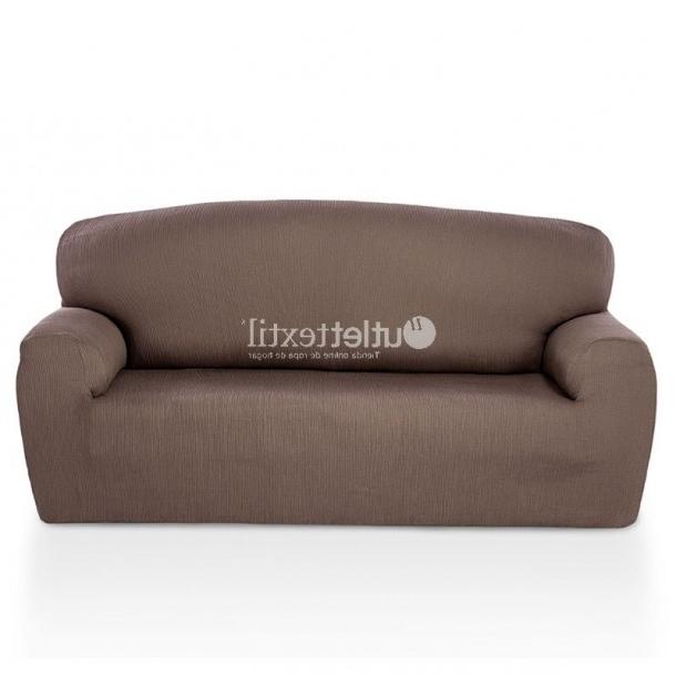 Funda sofa Elastica Ipdd Funda sofà Elà Stica Rustica