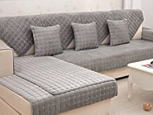 Funda sofa Esquinero 3id6 Funda sofa Rinconera
