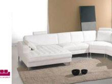 Funda sofa Esquinero Wddj Hogartextil Fundas Para sofà Rinconera