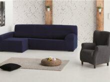 Funda sofa Esquinero Xtd6 Hay Fundas Para sofà Rinconera