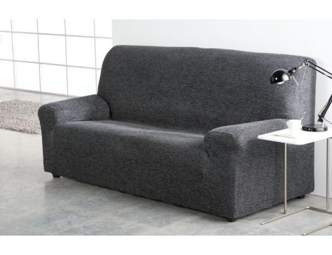Funda sofa Gris J7do En Oferta Funda De sofa Tejido Katerina De Dos Plazas En Color