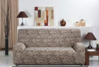 Funda sofa Gris Q0d4 Funda De sofà Nevada Casaytextil