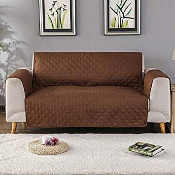 Funda sofa Impermeable Nkde Protector De sofà Funda sofa Impermeable Funda Protectora De
