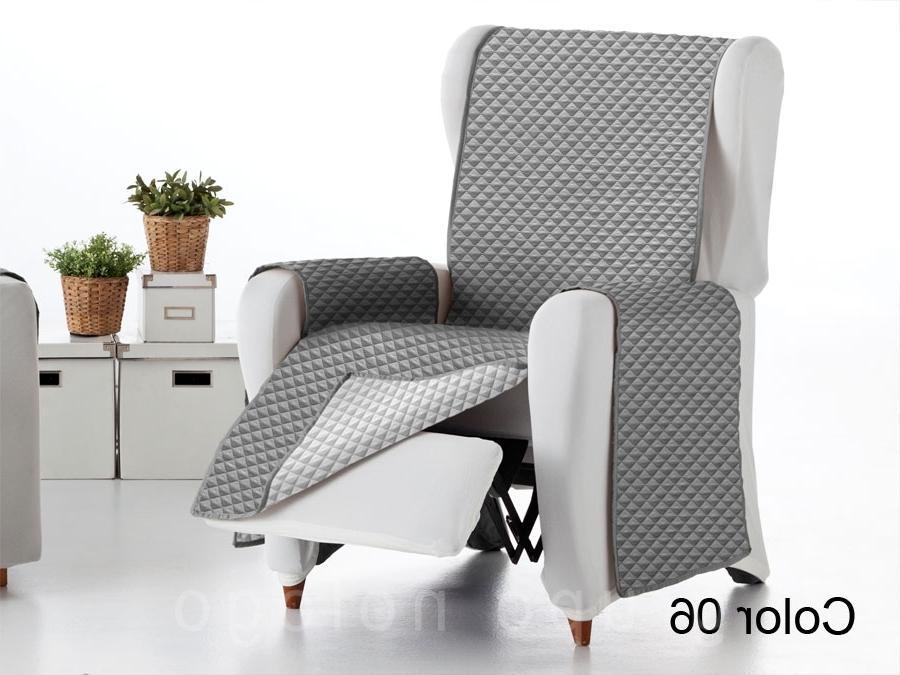 Funda sofa Relax Y7du Funda sofà Reversible Relax Oslo