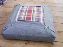 Fundas Cojines sofa Rldj sofa Cushion Makeover Jezze Prints Tutorials Diy Sewing Et Al
