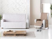 Fundas Cubre sofas