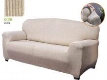 Fundas De sofa A Medida