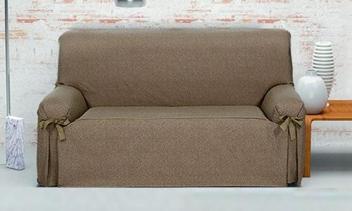 Fundas De sofa Ajustables Baratas 4pde Fundas De sofà Para todo Tipo De sofà à Tiles Para Dueà Os De