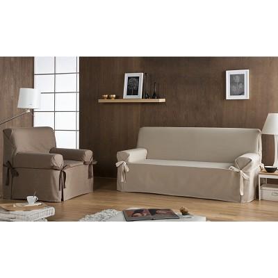 Fundas De sofa Ajustables Baratas 87dx Fundas sofà Pra Online Donurmy
