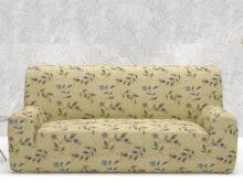 Fundas De sofa Ajustables Baratas