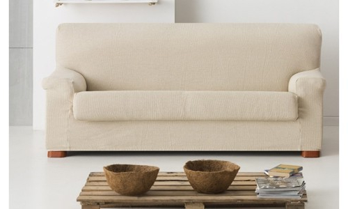 Fundas De sofa Ajustables Baratas Bqdd Fundas De sofà Para todo Tipo De sofà à Tiles Para Dueà Os De