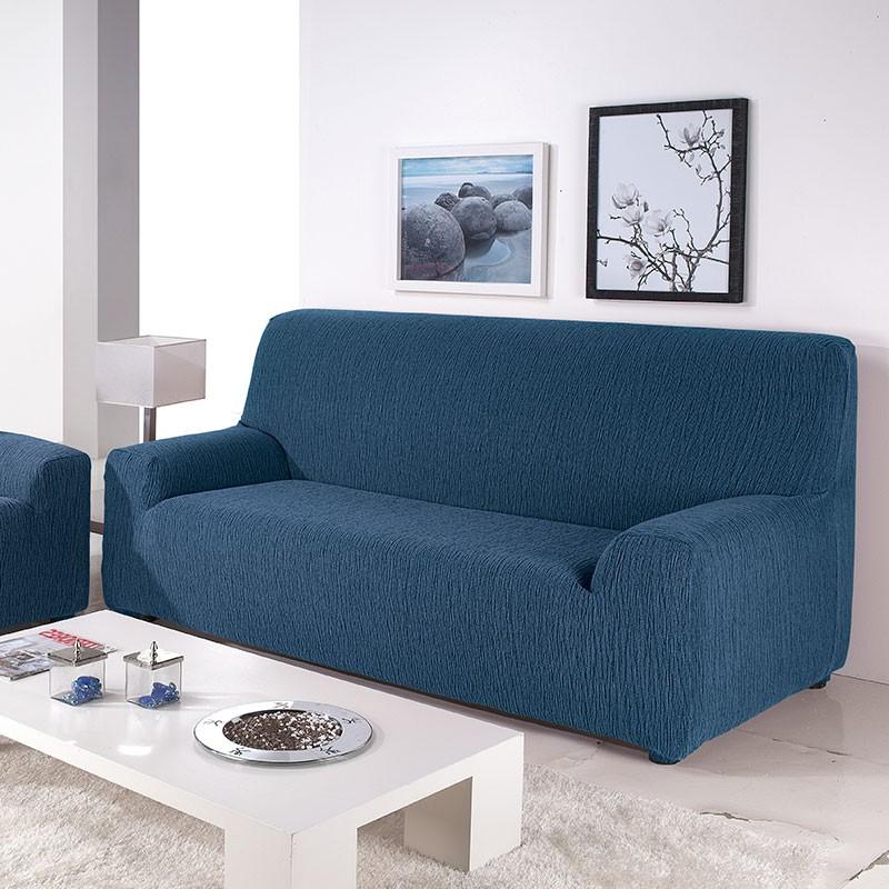 Fundas De sofa Ajustables Baratas Ffdn Fundas sofa Elasticas Prar Online Outlettextil