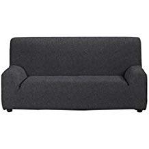 Fundas De sofa Ajustables Baratas Tqd3 Fundas De sofas Baratas