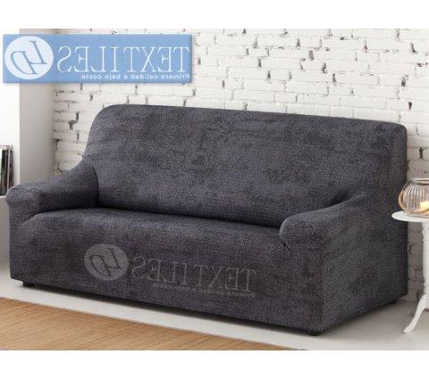 Fundas De sofa Ajustables Baratas Whdr Funda De sofa Textiles Ld Prar Funda sofa Textiles Barato Online