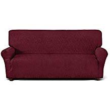 Fundas De sofa Ajustables Baratas Zwdg Fundas De sofas Baratas