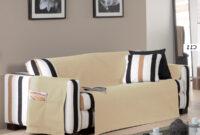 Fundas De sofa Ajustables Conforama 3ldq Fundas De sofa Conforama Latest Catlogo De sofs De Conforama with
