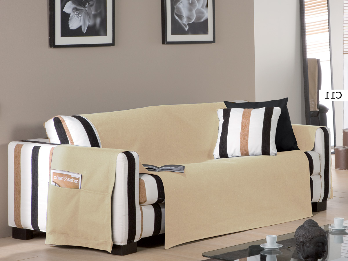 Fundas De sofa Ajustables Conforama 3ldq Fundas De sofa Conforama Latest Catlogo De sofs De Conforama with