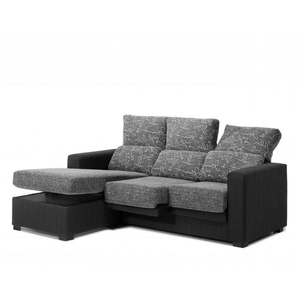 Fundas De sofa Ajustables Conforama 87dx Fundas De sofa Ajustables Conforama Sillas Con Fundas Teleycinema