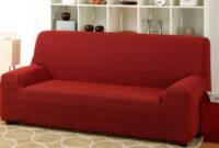 Fundas De sofa Ajustables Conforama 8ydm Fundas De sofa Conforama Latest Catlogo De sofs De Conforama with