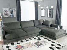 Fundas De sofa Ajustables Conforama