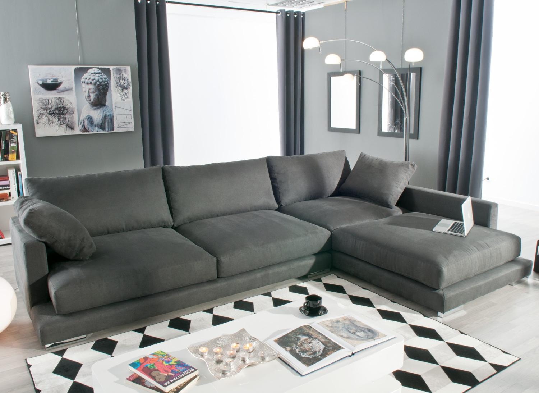 Fundas De sofa Ajustables Conforama 9ddf Fundas Para sofa Con Chaise Longue Best Fundas Elsticas Y