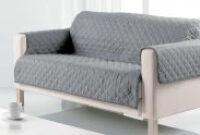 Fundas De sofa Ajustables Conforama 9fdy Funda sofa Viena Casaytextil sofamania Location Fundas Ajustables