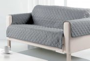 Fundas De sofa Ajustables Conforama 9fdy Funda sofa Viena Casaytextil sofamania Location Fundas Ajustables
