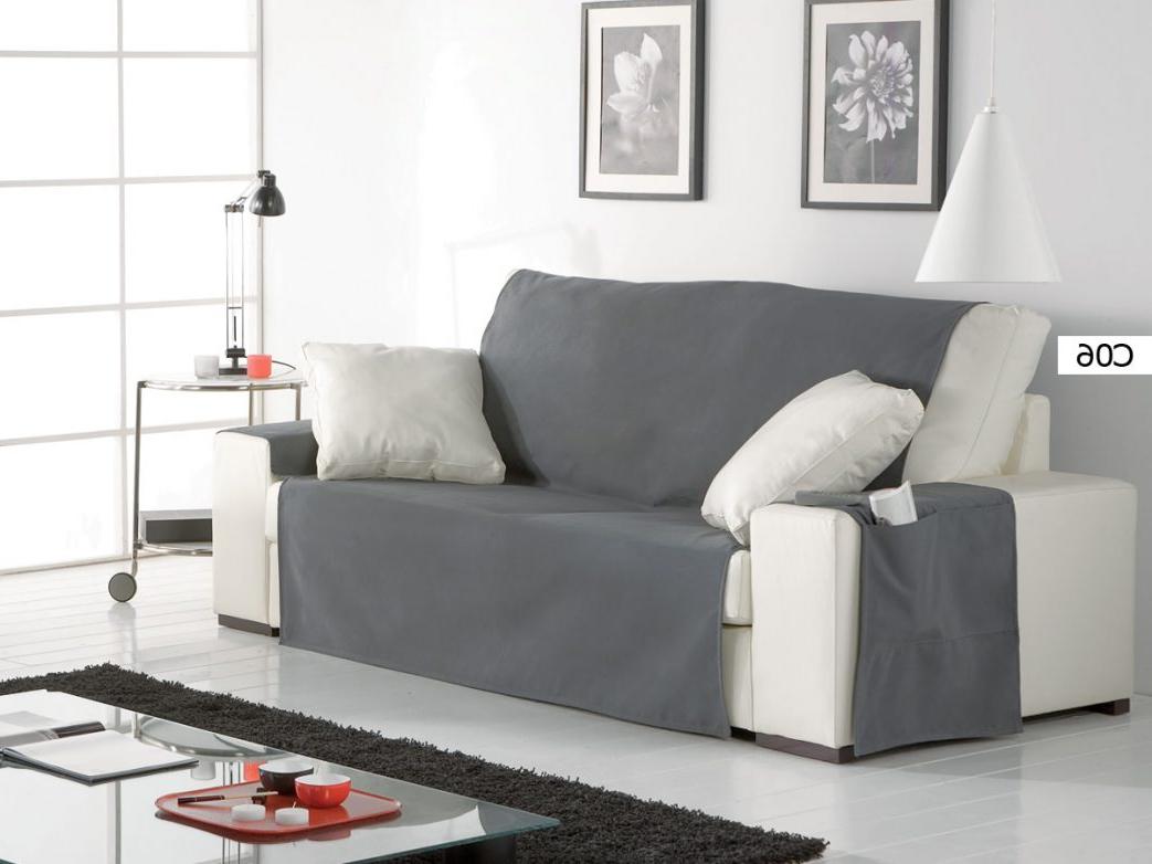 Fundas De sofa Ajustables Conforama 9fdy Fundas sofa Conforama Para Leroy Merlin Medida El Corte Ingles