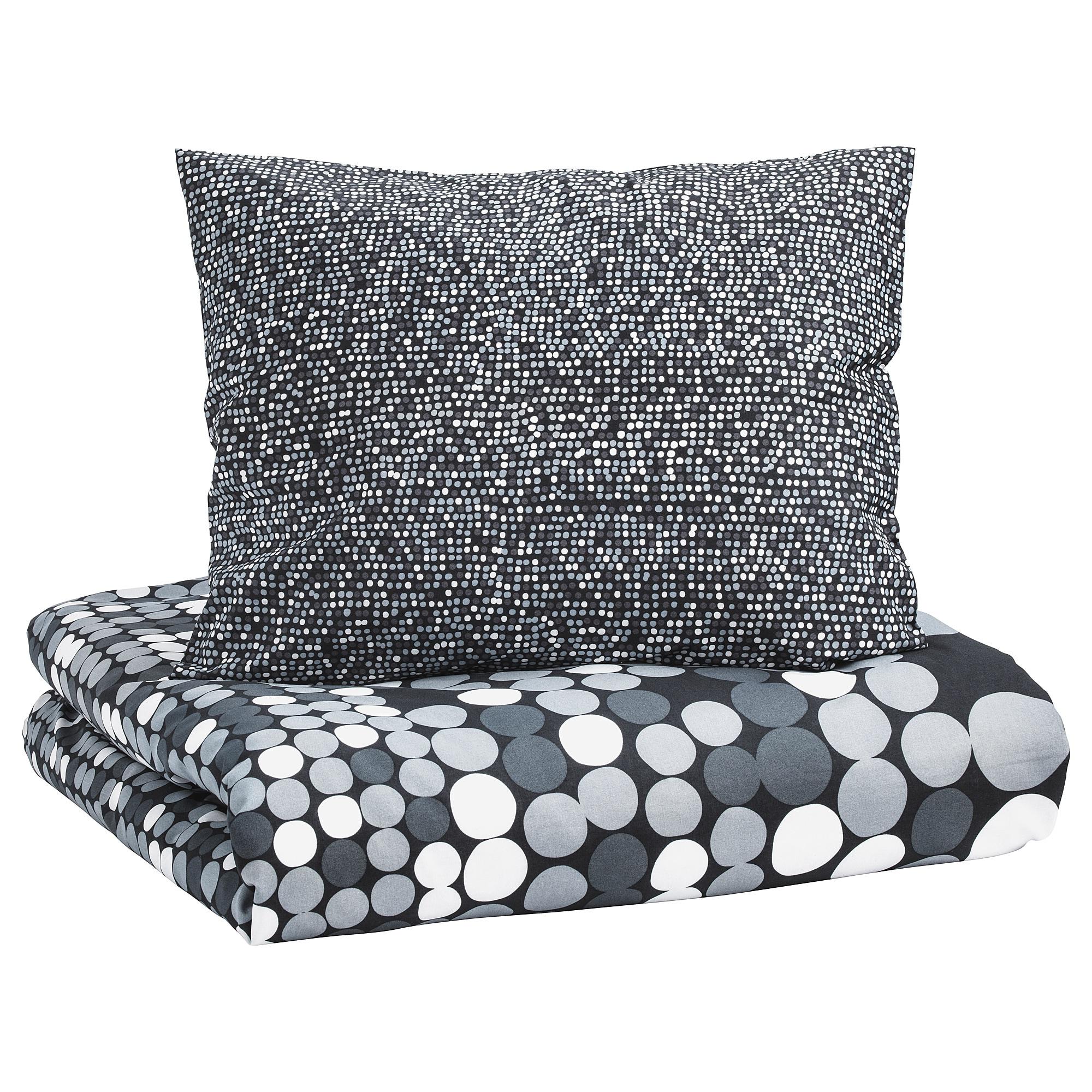 Fundas De sofa Ajustables Conforama Bqdd Fundas NÃ Rdicas Y SÃ Banas Pra Online Ikea
