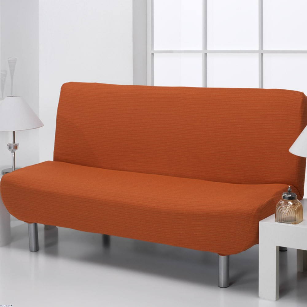 Fundas De sofa Ajustables Conforama Budm sofa Cama Emocionante Fundas De sofa Cama Fundas De sofa Cama