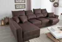Fundas De sofa Ajustables Conforama D0dg Fundas Para sofa Con Chaise Longue Best Fundas Elsticas Y