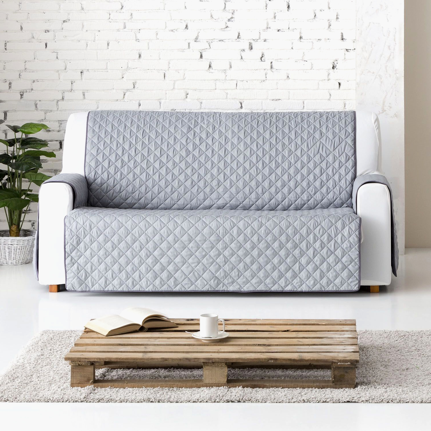 Fundas De sofa Ajustables Conforama Dddy Fundas De sofa Ajustables Leroy Merlin Funda De sofa Chaise Longue