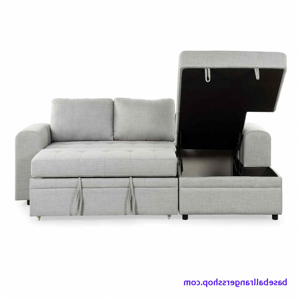 Fundas De sofa Ajustables Conforama Drdp Fundas De sofa Ajustables Conforama Fundas sofa Madrid Great Back