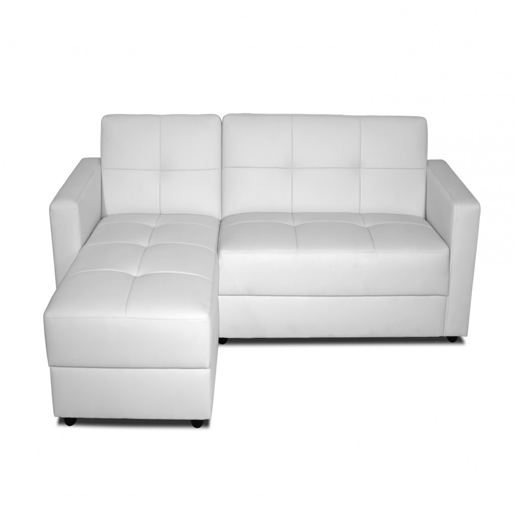 Fundas De sofa Ajustables Conforama Drdp Fundas De sofa Ajustables Conforama sofa 2 Plazas Conforama Best
