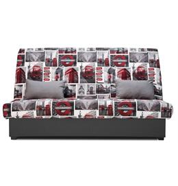 Fundas De sofa Ajustables Conforama Dwdk Fundas De sofà Conforama